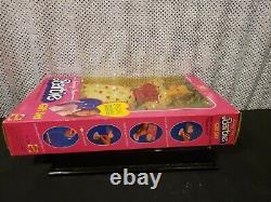 1983 Loving You Barbie Doll Gift Set Mattel 7583 Mint Nrfb