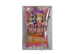 2006 My Scene Roller Girls Madison Barbie Doll