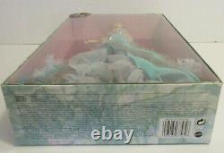 2008 Aphrodite Barbie Doll Gold Label NRFB Gem Mint Less Than 4300 issued