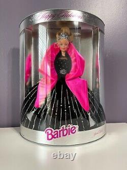 HUGE 500 Piece Barbie Lot of 90s Dolls, Clothes, Ken, Toys, Accessories, Disney