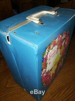 HUGE Vintage Barbie Collection Mod TNT BARBIE & Clothing, Accessories & Case Lot
