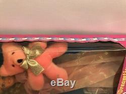 Lot Of 10 Barbie Dolls 80s Jewel Secrets Skipper, Ken, Eskimo, Dreamtime NRFB