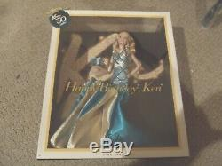 Lot of 6 50TH ANNIVERSARY MY FAVORITE BARBIE REPRODUCTION