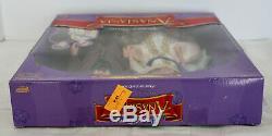 MIB Always & Forever Anastasia & Dimitry Doll Set 1997 Galoob 23005