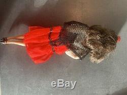 Mattel Barbie Vintage Lot Superstar Hispanic oriental 1977 Taiwan